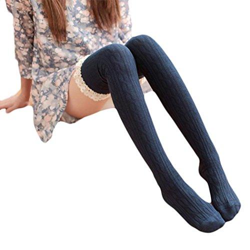 Sankuwen Pair Thigh Winter Legging