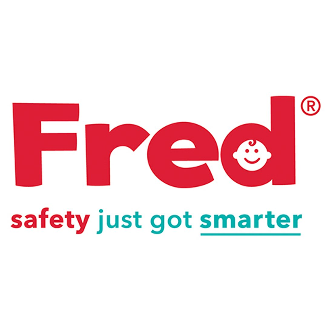 Adjustable Width Between 57cm-90cm Fred Safety Aluminium Stove And Hob Guard