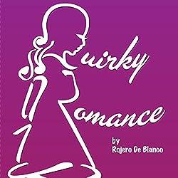 Quirky Romance