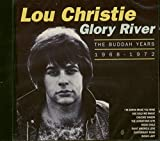 Glory River - The Buddah Years 1968-1972