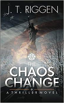 Chaos Walking Trilogy Epub