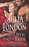 The Devil Takes a Bride (The Cabot Sisters)