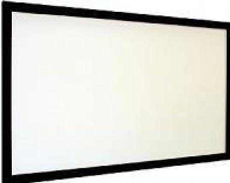 Euroscreen Frame Vision Light 2100 x 1600 Pantalla de ...