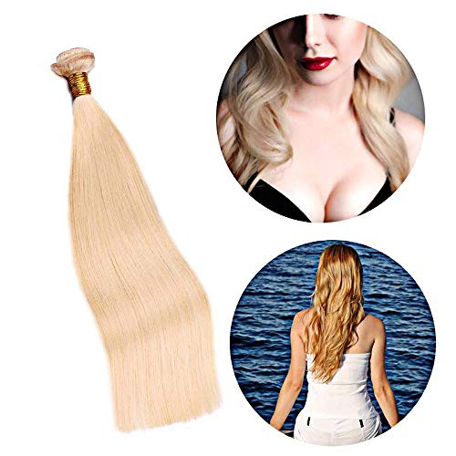 Wig Fashionista - 100 Natural Real Hair Extensions -