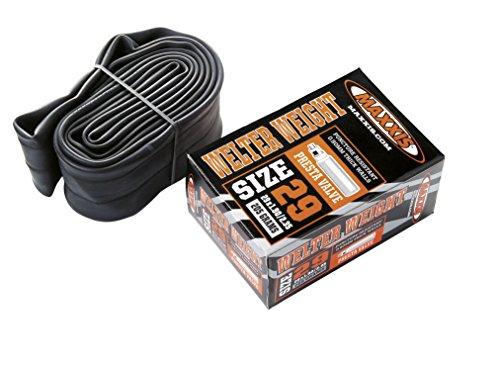 maxxis-presta-valve-welterweight-tube-29x19-235