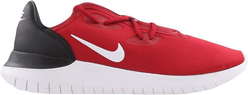 Nike Hakata Mens Style: AJ8879-601 Size