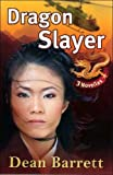 img - for Dragon Slayer: Three Novellas book / textbook / text book