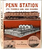 Penn Station, Fred Westing, 0875645291