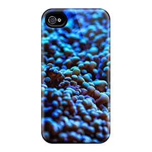 DHi1909ljBL Fashionable Phone Cases For Iphone 6 With High Grade Design