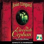 The Eleventh Orphan | Joan Lingard