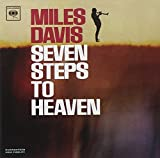 Seven Steps To Heaven by Miles Davis (2005-03-15)