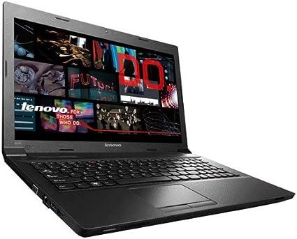 IBM-Lenovo B590 59359397 Replacement Laptop 15.6 LCD LED Display Screen