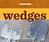 Wedges, Valerie Bodden, 0898125839