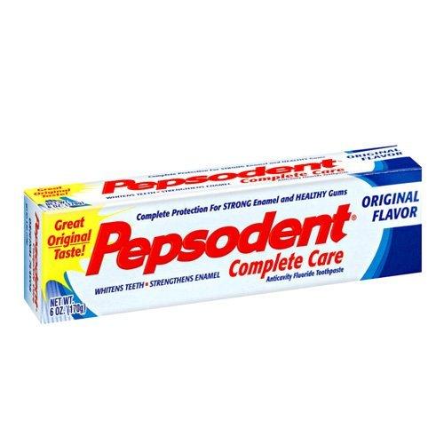 pepsodent-toothpaste-complete-care-original-flavor-6-oz