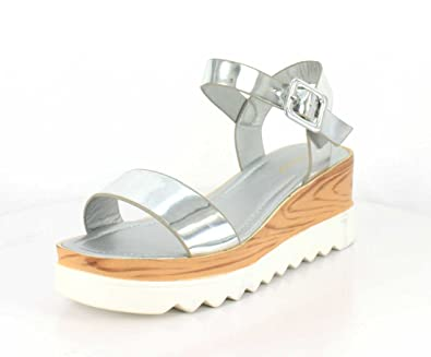Wanted Womens Baldwin Wedge under $60 cheap price discount sale online outlet marketable q1qS1R