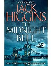 Higgins, J: Midnight Bell: 22