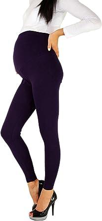Image ofFUTURO FASHION - Leggings de maternidad muy cómodos - Algodón - Todas las tallas