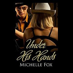 Under His Hands Audiobook