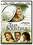 The Trip To Bountiful [DVD]