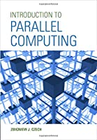 Introduction to Parallel Computing Front Cover