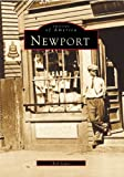 img - for Newport (RI) (Images of America) book / textbook / text book