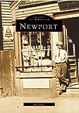 Newport, Rob Lewis, 0738537357