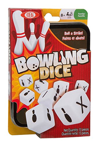 ideal-bowling-dice-game