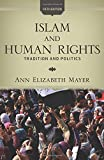 Islam and Human Rights: Tradition and Politics