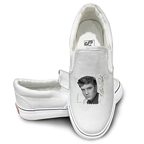 Elvis Shoes - 7
