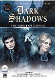 Dark Shadows: The House of Despair 1.1