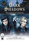 img - for Dark Shadows: The House of Despair 1.1 book / textbook / text book