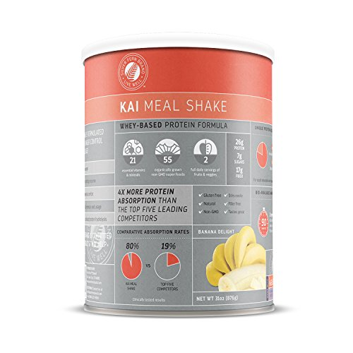 kai-whey-based-meal-replacement-shake-powder-banana-1-canister-powdered-natural-protein-mix-hunger-c