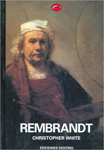 rembrandt world of art spanish edition