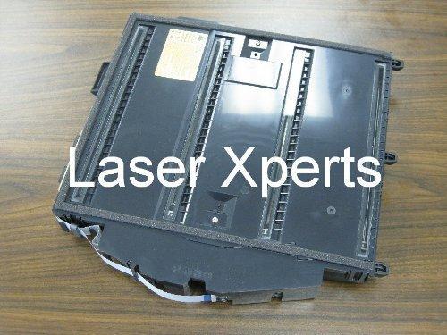 Laser Scanner Assembly - CLJ CP5525 series