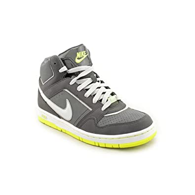 490f88453154f Nike Air Prestige III High SI Sneakers Shoes Mens  Amazon.co.uk  Shoes    Bags