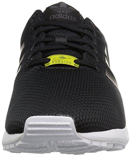 Adidas Originals Zx Flux Mode-Turnschuh
