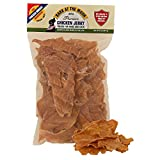 Image of Green Butterfly Premium Chicken Jerky for Dogs and Cats - 8 oz