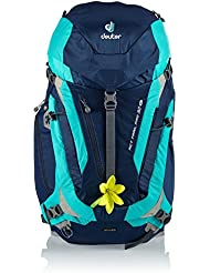 Deuter ACT Trail Pro Backpack (All Sizes, Colors)
