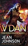 The V'Dan: First Salik War