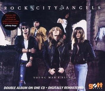 Hard Rock 86/90 - Página 26 51IovmqgF-L._SX355_