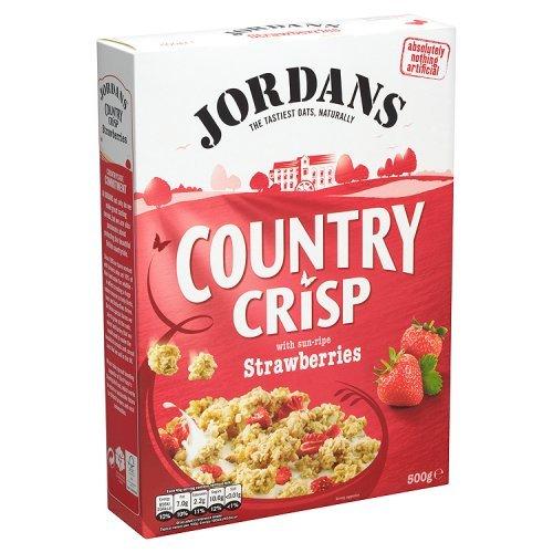 british cereal - 3