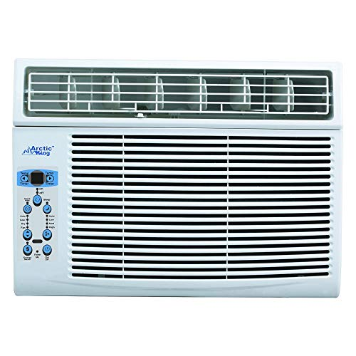 Top 10 Best Arctic King Air Conditioner To Buy In 2019