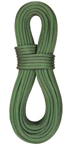 Dry Dynamic Rope - 2