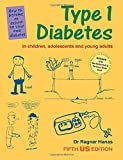 Type 1 diabetes in children, adolescents and young adults: 5th US edition