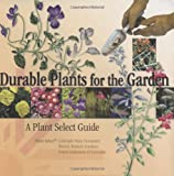 Durable Plants for the Garden