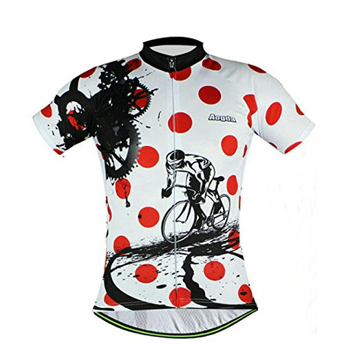 kids cycling bib shorts - 2