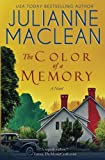 The Color of a Memory: Volume 5