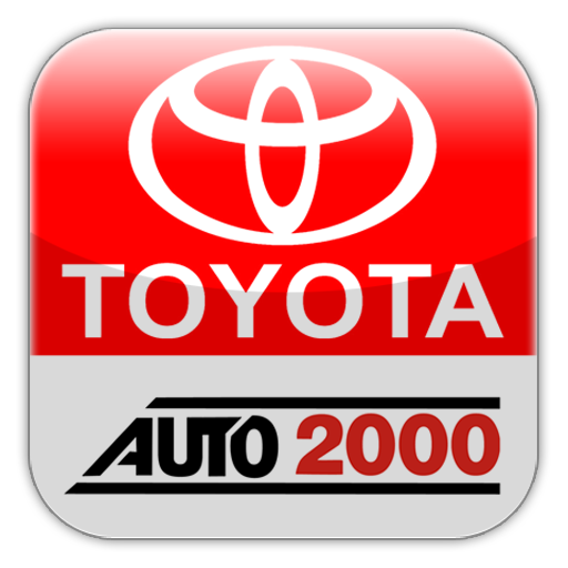 auto2000