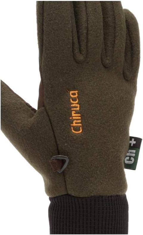CHIRUCA-Guante ARRUI Pro 11 CH+