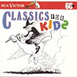 Classical Music : Classics For Kids